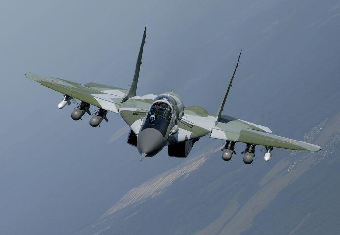 Изображение: http://members.hrencore.ru/store/MiG-29SMT-782cButowski.jpg