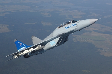 Изображение.справа: http://members.hrencore.ru/store/MiG_35_small.jpg